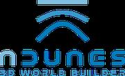 Built with NDunes